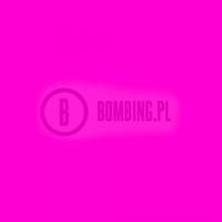 Dripper 18mm Marker Fluo Pink