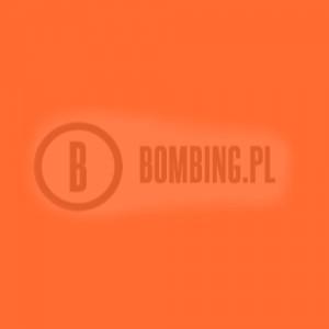 Dripper 18mm Marker Orange