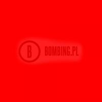 Dripper 18mm Marker Red