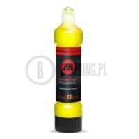 Dripstick rollerball zinc yellow
