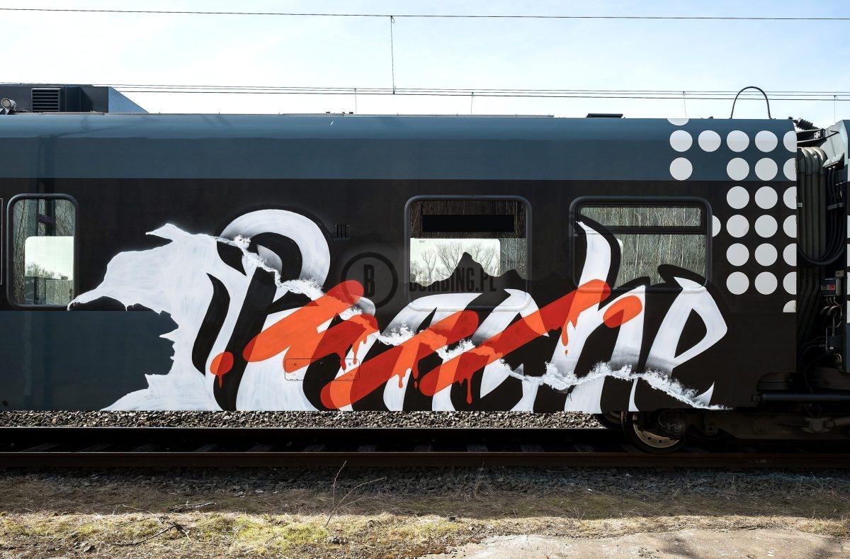 DSCF3340