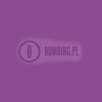 EMULSJA ZEWNĘTRZNA FIOLETOWA 5L