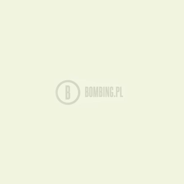 f1f5df-03251