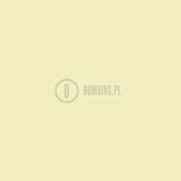 f2edbe-03684
