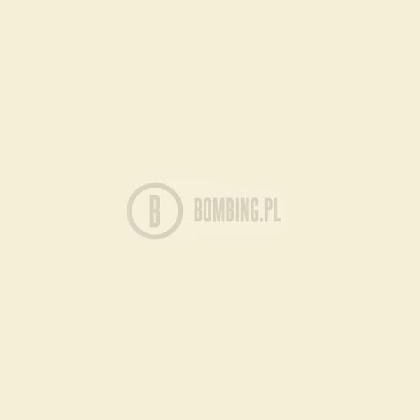 f5efd6-00535