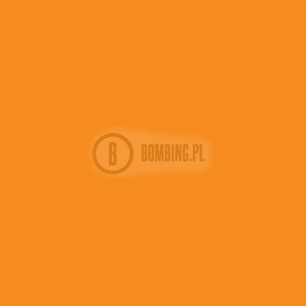 f68b1f-07429
