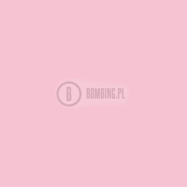 f6c3d3-05621