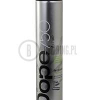 Farba Dope Action Spray Black 750ml
