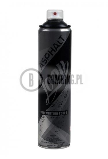 farba-loop-asphalt-spray-600ml-08393