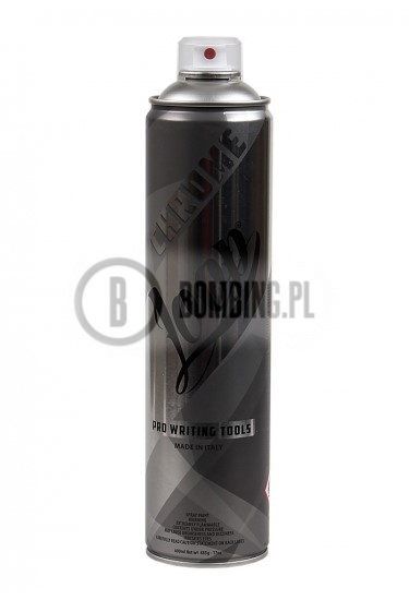 farba-loop-chrome-spray-600ml-00207