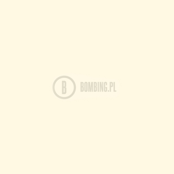 fef9e3-06395