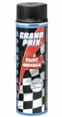 grand prix czarny 500ml