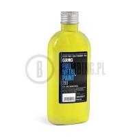Grog Full Metal Paint Flash Yellow