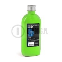Grog Full Metal Paint Neon Green