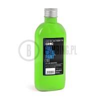 Grog Full Metal Paint Neon Green