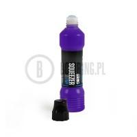 Grog  Squeezer 10 FMP Goldrake Purple
