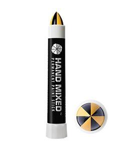 Hand Mixed HMX Basic single marker chernobyl