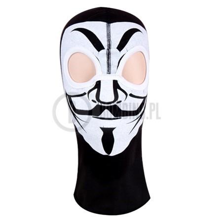 Kominiarka Anonymous