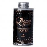Liquid-Copper_1024x10242