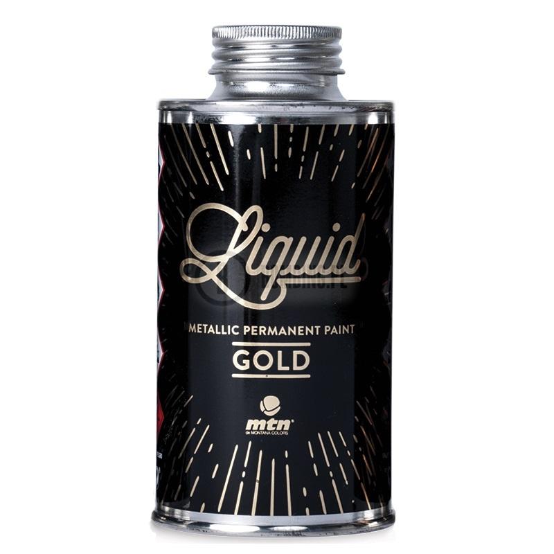 Liquid-Gold_1024x1024 (1)3