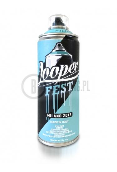 looperfest17-milano-01-375x550