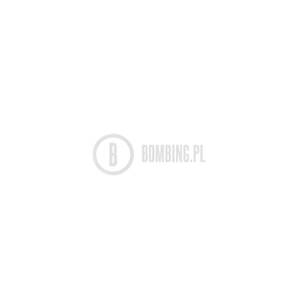 LP-100 White