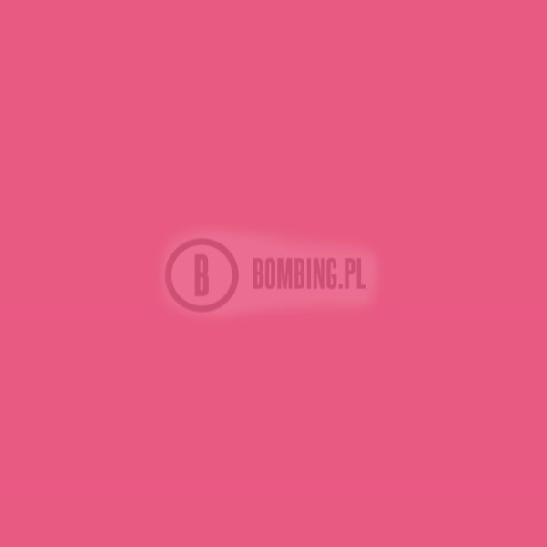 LP-160 Coimbra