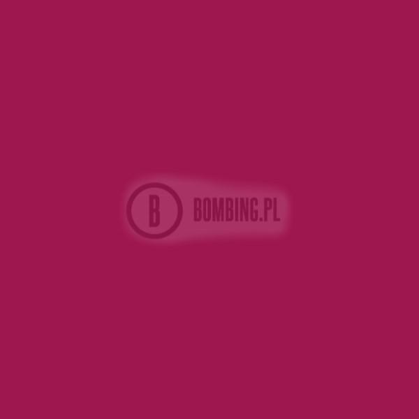 LP-162 Amadora