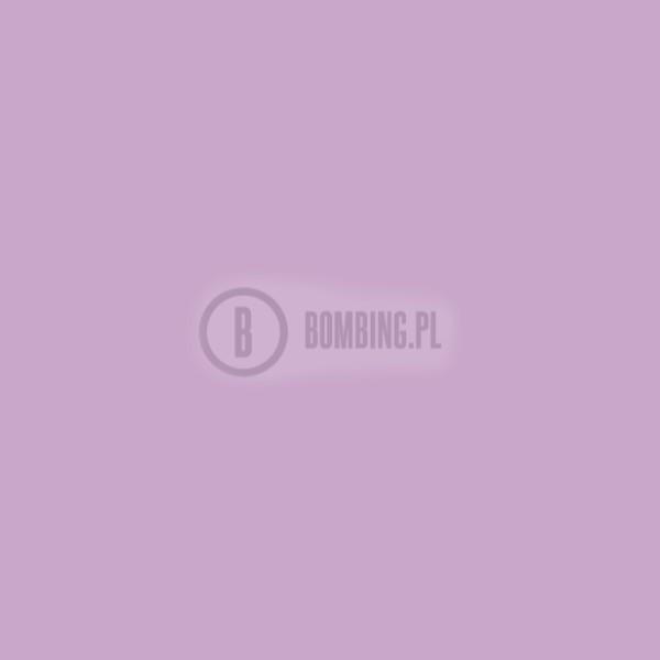 LP-181 Kalmar