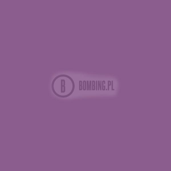 LP-183 Goteborg