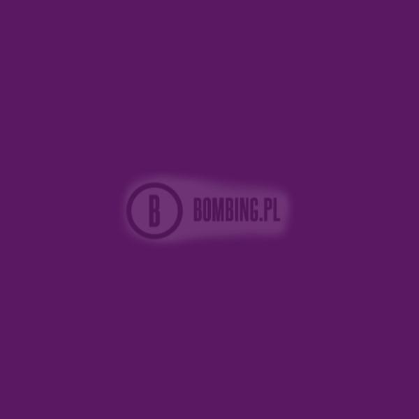 LP-184 Mora