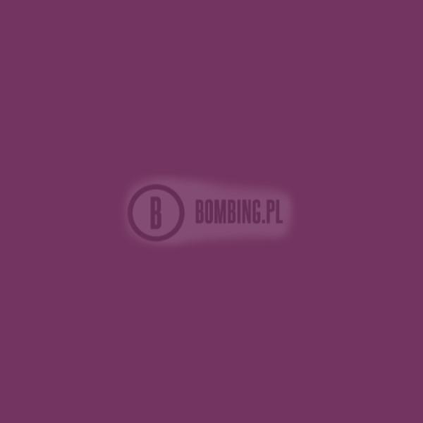 LP-193 RIGA
