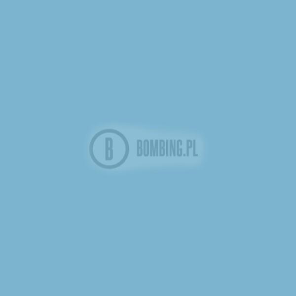 LP-202 STRASBOURG