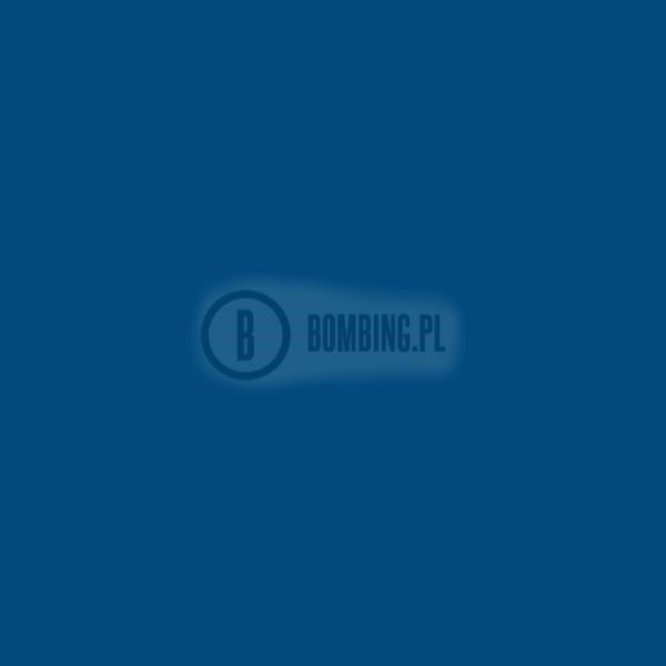 LP-205 Lille