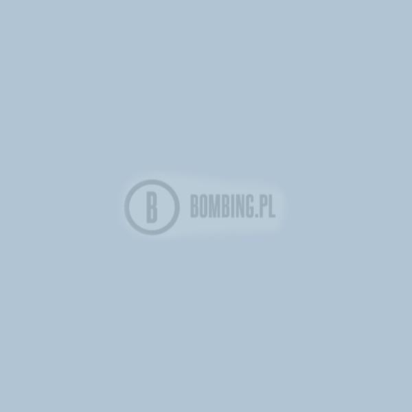 LP-214 Nimes