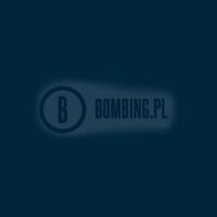 LP-218 Ajaccio