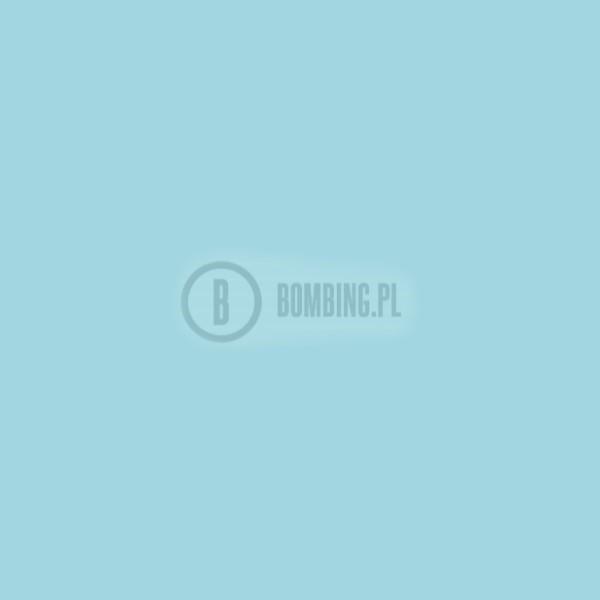 LP-249 COMO