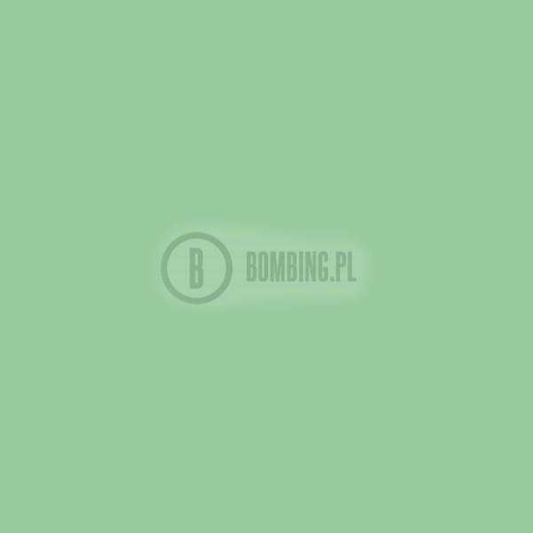 LP-257 Parma