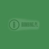 LP-259 Reggio Emilia