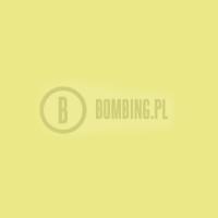 LP-275 Roma
