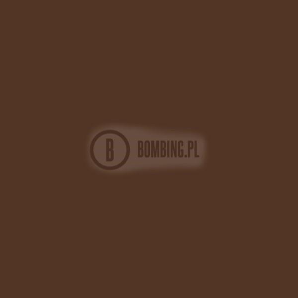 LP-324 Bonn
