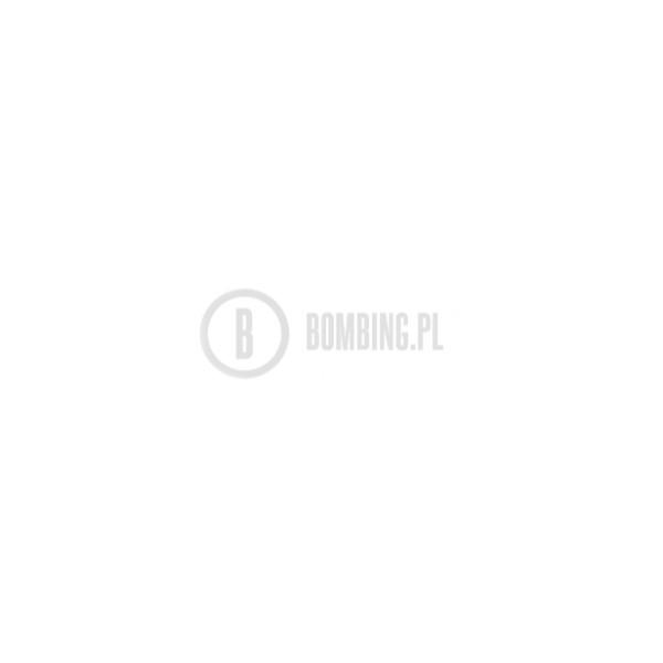 LP-415 Maxi White