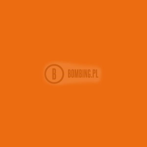 LP-418 Maxi Rosendhal