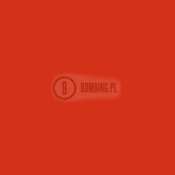 LP-419 Maxi Liverpool