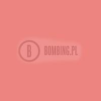LP-420 Maxi Dundalk