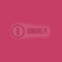 LP-421 Maxi Porto