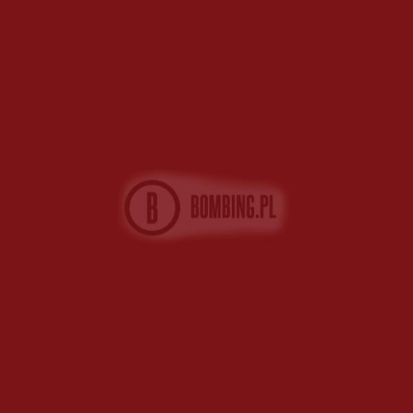 LP-426 Maxi Leeds