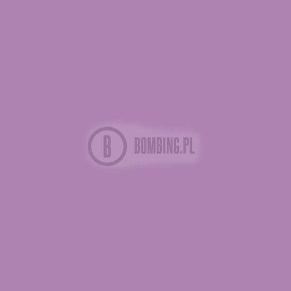 LP-428 Maxi Malmo