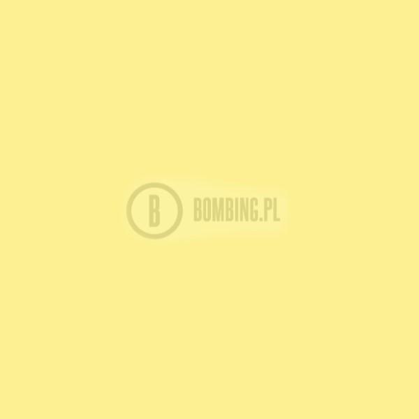 LP-433 Maxi Madrid