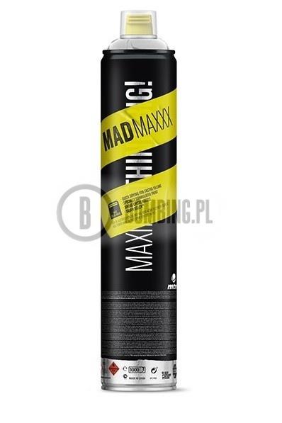 madmaxxx-silver